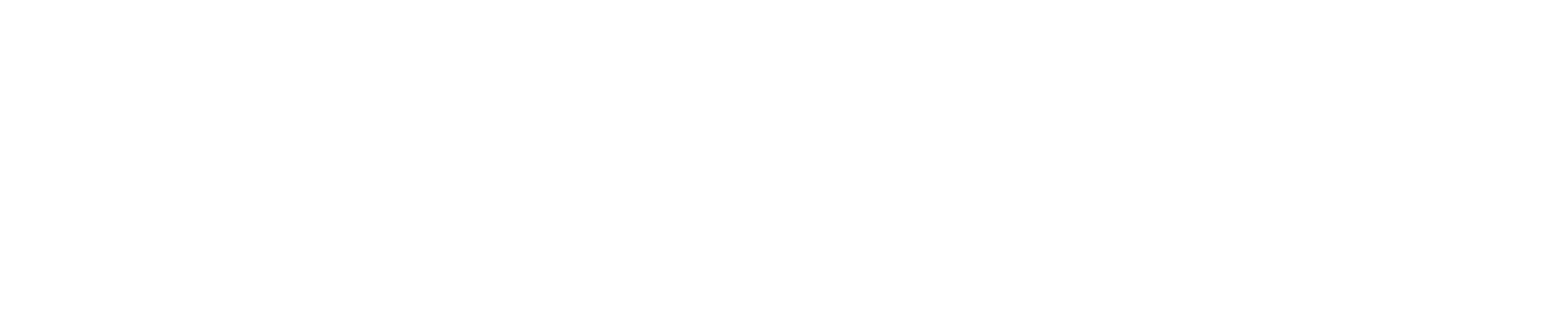 Franklin County Visitors Bureau - Exclusive Sponsor