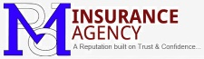Exclusive Sponsor - PDM Insurance Agency
